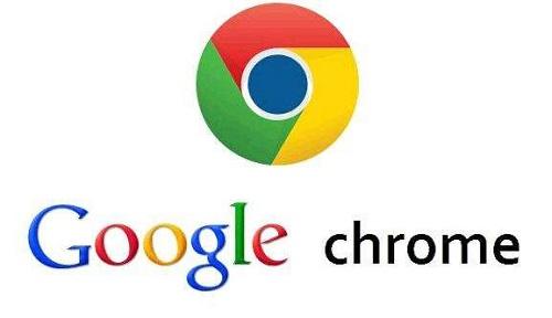 chrome浏览器官方版_google chrome mac_谷歌浏览器mac版官方下载[Chrome浏览器]