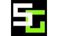 SoulGame手机游戏制作软件