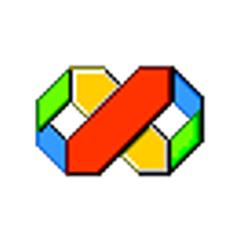 microsoft visual c++ 6.0 英文 版 下载