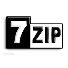 7-Zip压缩软件