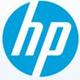 HP SmartStream Designer